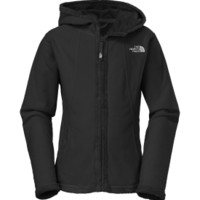 The North Face Women's Calentito Soft Shell Jacket | DICK'S Sporting Goods