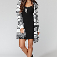 MinkPink Soul Searching Cardigan at PacSun.com