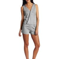 Oakley Women`s Make Out Romper $38.00