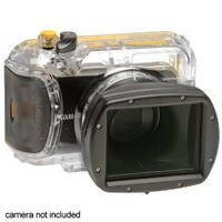 Canon WP DC42 - Marine case for Canon Powershot SX220 & SX230 HS $229.00