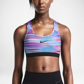 Nike Pro Classic Swift Women's Sports Bra