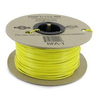 PetSafe 500-foot Spool of 20-Gauge, Solid Core Boundary Wire $30.52