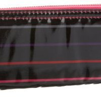 Hadaki Money Pod Large Wallet $39.95 - $40.95
