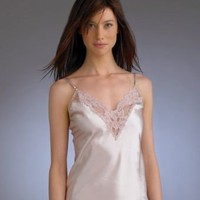 Farr West Vintage Bloom Camisole Daywear $36.00 - $39.00
