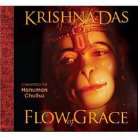 Flow of Grace $15.99