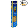 De Cecco Spaghetti, 16 Ounce Boxes (Pack of 5) $13.45