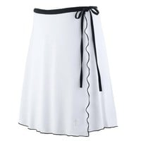 Coolibar UPF 50+ Women`s Wrap Cover Up Skirt - Sun Protection $49.00