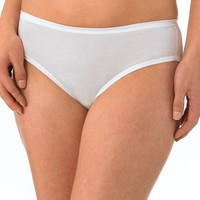 Elance Supersoft Bikini 3 pack $9.99