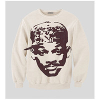 Pre-Order Fresh Prince Sweatshirt