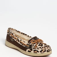 Sperry Top-Sider &#x27;Angelfish&#x27; Sneaker | Nordstrom