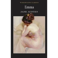Emma (Wordsworth Classics): Amazon.it: Jane Austen: Libri in altre lingue