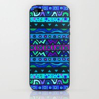 Coolness iPhone & iPod Skin by gretzky | Society6