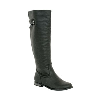 Shoes for women, womens winter boots, flat winter boots