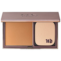 Naked Skin Ultra Definition Powder Foundation - Urban Decay | Sephora