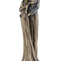 Home Decor | True Love Statue