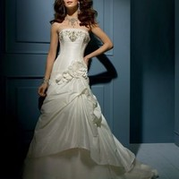 OliviaBridal Design Alfred Angelo 851 Price, Alfred Angelo Wedding Dresses Cheap For Sale