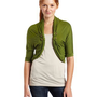 A. Byer Juniors Cardigan with Tab $18.99
