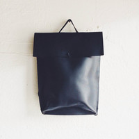 Capucine Daypack by MATINE