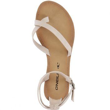 FREESTYLE SANDAL