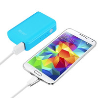 Micro USB Portable Charger Power Bank