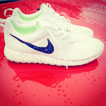 white roshes