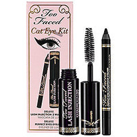 Sephora: Cat Eye Kit : eye-sets-palettes-eyes-makeup