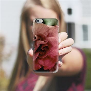 Rose iPhone 6 Plus case by VanessaGF | Casetify