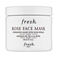 Sephora: Rose Face Mask : masks-skincare