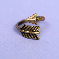 Katniss Ring $7