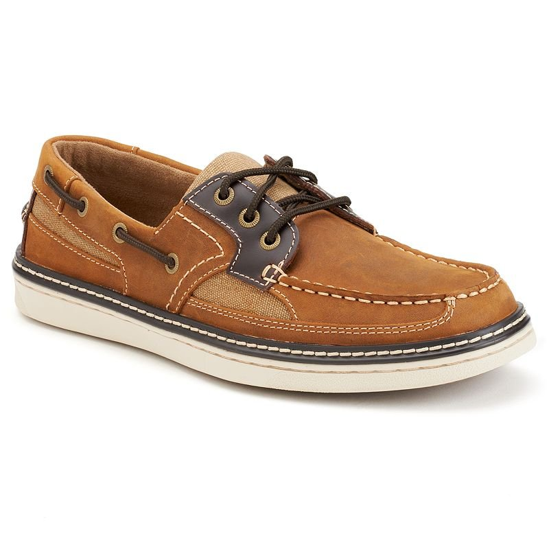 Eddie Bauer Shoes At Kohl S