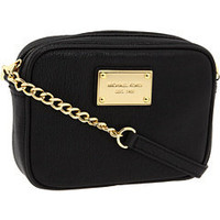 MICHAEL Michael Kors Jet Set Crossbody