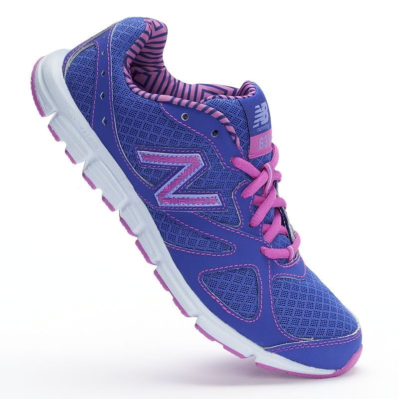 new balance 631 s running shoes from kohl s tennis