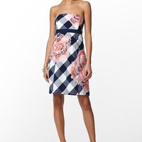 Lilly Pulitzer - Bowen Dress