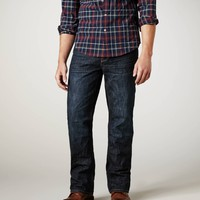 Bootcut Jean | American Eagle Outfitters