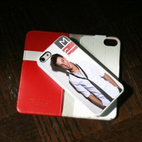 Cameron Dallas Magcon GPN iPhone Case And Samsung Galaxy Case