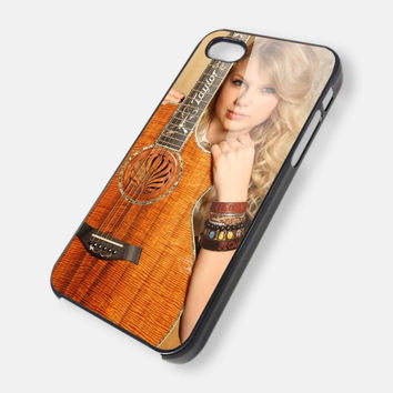 taylor swift 2 case iPhone Case and Samsung Galaxy Case