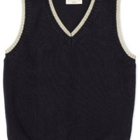 Wes and Willy Boys 8-20 V-Neck Sweater Vest $31.00 - $33.00