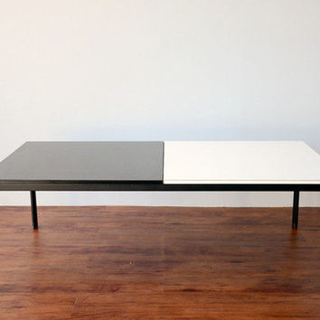 Vintage Knoll Coffee Table