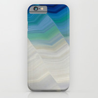 SEA-NARIO iPhone & iPod Case by Catspaws