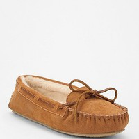 Minnetonka Cally Slipper