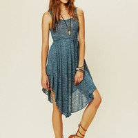 Free People Starry Night Dress