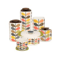 Buy Orla Kiely Multi Stem Range online at JohnLewis.com - John Lewis
