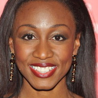 Beverley Knight marries | Jimmy Choo Outlet