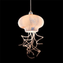 Dorian Quick Connect Pendant Light &amp; WAC Quick Connect Lights | YLighting