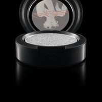 M·A·C Cosmetics | Marilyn Monroe Large Eye Shadow