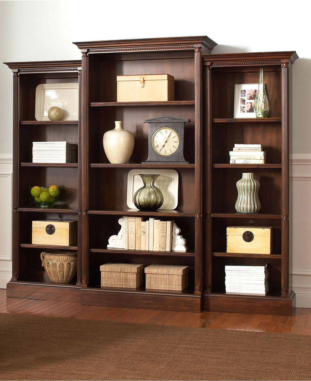 Www Macyfurniture: Macy's Furniture @BBT.com