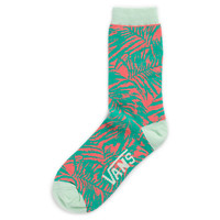Chill Zone Crew Sock 1 Pair Pack | Shop at Vans