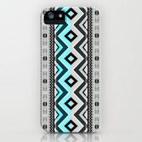 Mix #126 iPhone Case by Ornaart | Society6
