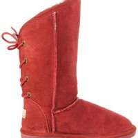 BEARPAW Women's Emily Boot
