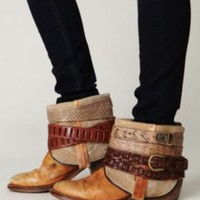 Luxury Jones  Boot at Free People Clothing Boutique